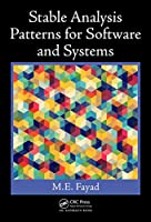 Stable Analysis Patterns for Systems Front Cover
