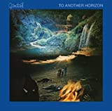 To Another Horizon: Remastered Edition /  Gandalf