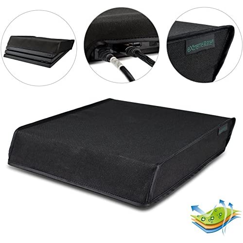 eXtremeRate Horizontal Dust Cover for...