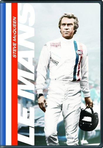 Le Mans ()