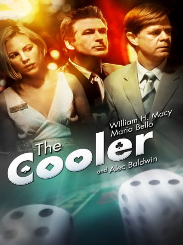 The Cooler - Wayne Macys