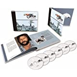 Give Me Strength '74 - '75 [5 CD/Blu-ray Audio Combo] by Eric Clapton (2013-12-10)
