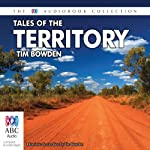 Tales of the Territory | Tim Bowden