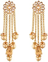 Min 85% Off on Fashion & Ethnic Jewellery by I jewels