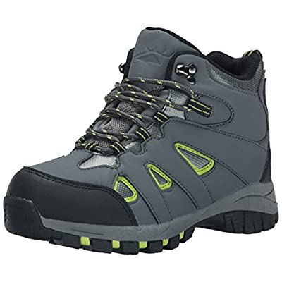 Deer Stags Drew Hiker Boot