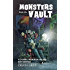 Monsters from the Vault: Classic Horror Films Revisited