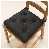 Ikeas MALINDA Chair cushion