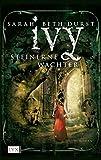Ivy - Steinerne Wächter