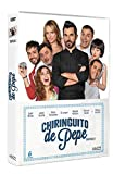 El Chiringuito De Pepe - Temporada 2 [Non-usa Format: Pal -Import- Spain]