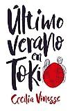 Ultimo verano en Tokio (Spanish Edition)