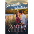 Six Months in Montana (Montana Sweet Western Romance Series, Book 1)
