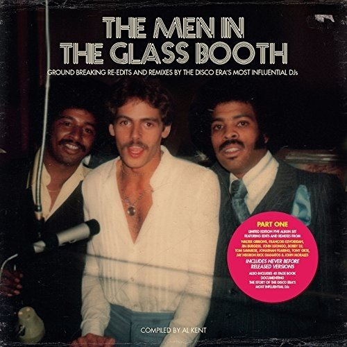 men-in-the-glass-booth