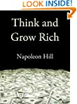 Think and Grow Rich (Start Motivation...