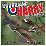 Hurricane Harry