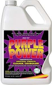 Amazon Com Purple Power 4320p Industrial Strength