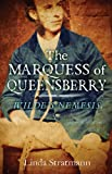 The Marquess of Queensberry, Linda Stratmann, 0300205201