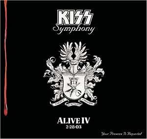 Alive IV (2-CD Set)