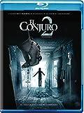 El Conjuro 2 [Blu-ray] (la cubierta puede variar)