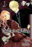 The Earl and the Fairy, Ayuko and Mizue Tani, 1421541688