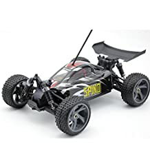 Himoto 1:18 XB RC SCALE RTR 4WD ELECTRIC POWER BUGGY W/2.4G REMOTE Cars 45KM/H-Colors May Vary