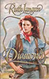 Diamond, Ruth R. Langan, 0373289057