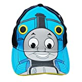 Thomas & Friends Boys The Tank Engine Hat Baseball Cap
