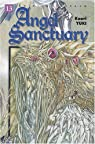 Angel Sanctuary, tome 13 par Yuki