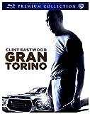 MOVIE/FILM-GRAN TORINO