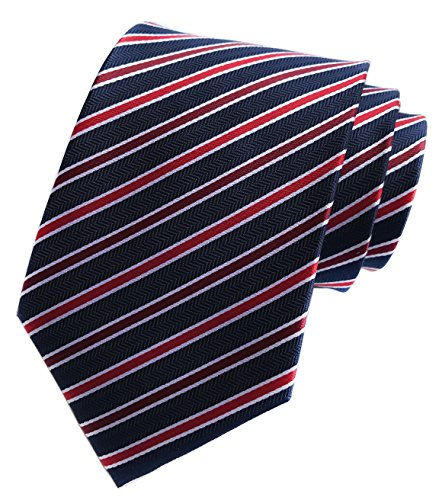 dress shirts ties to match navy suits - 9