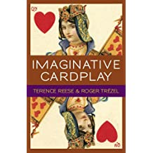 Imaginitive Cardplay