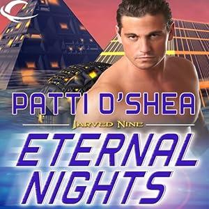 Eternal Nights Audiobook