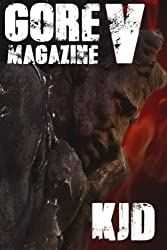 Gore Magazine V