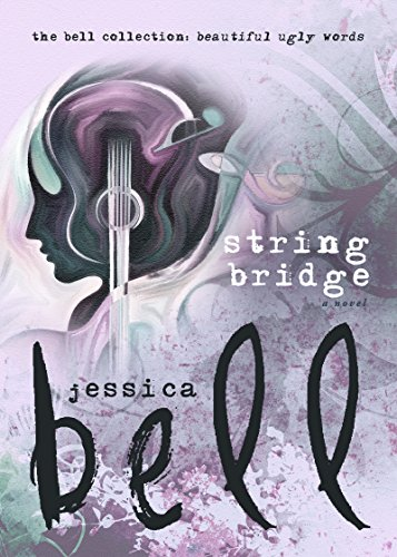 String Bridge (The Bell Collection) (Star Vine Leaf)