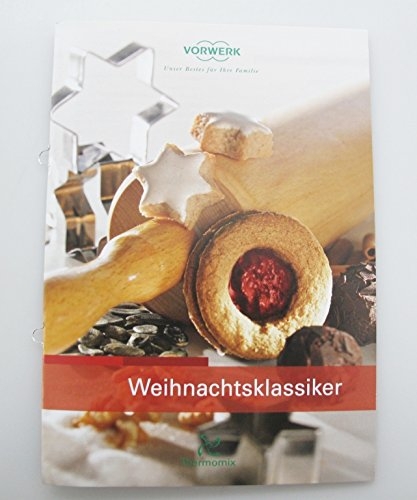 Compra Vorwerk Thermomix Recetas