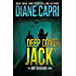 Deep Cover Jack: Hunt For Jack Reacher Series (The Hunt For Jack Reacher Series Book 4)