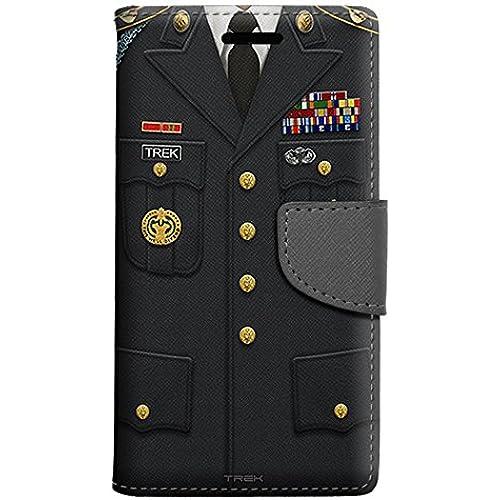 Samsung Galaxy S7 Edge Wallet Case - US Army Service Uniform Case Sales