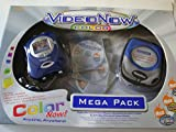Video Now Color Mega Pack #6368050000