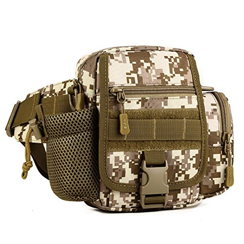 Außenreit Taschen Mehr Mit Messenger Bag Travel Kit 22 * ??20 * 9cm 3 5K2w8aOpS