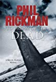 To Dream of the Dead (Merrily Watkins Mysteries)