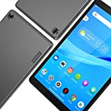 "Lenovo Tab M8 Tablet, 8"" HD Android"