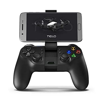 T1s Remote Controller for DJI Tello Drone ios7.0+ Android 4.0+: Home Audio & Theater