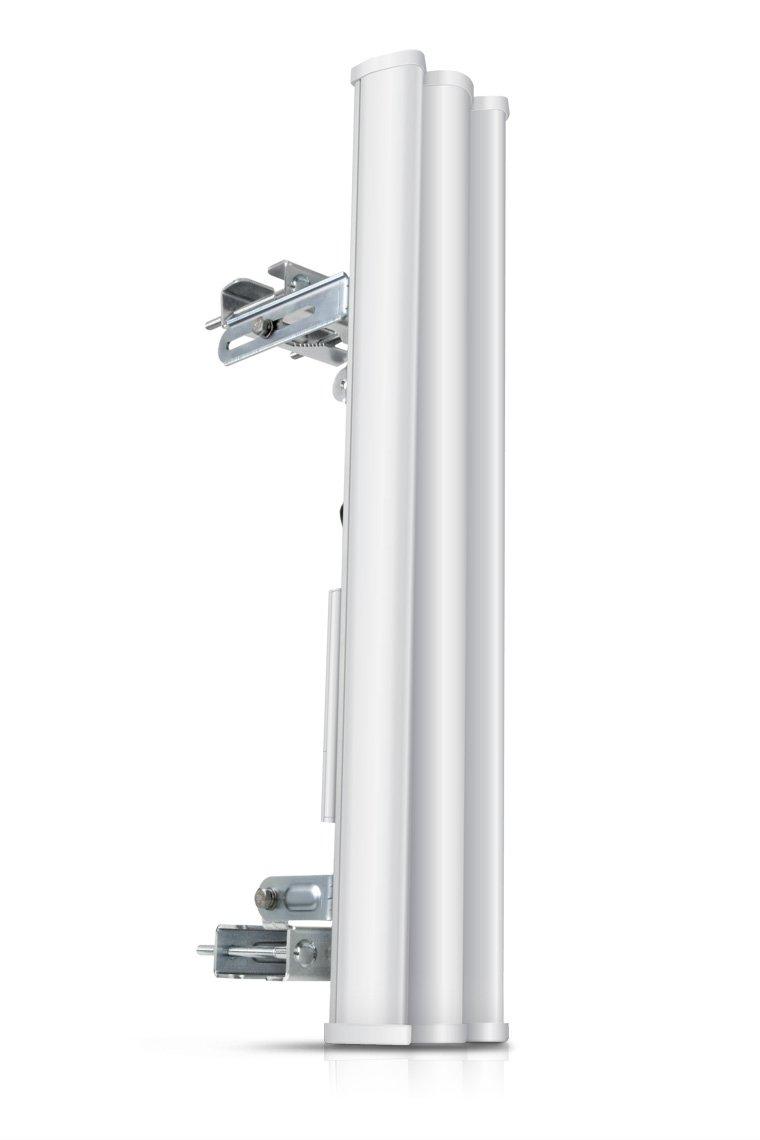 Ubiquiti AirMax Sector 5G-90-20 - Antenna (AM-5G20-90)