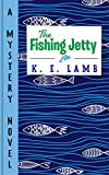 The Fishing Jetty