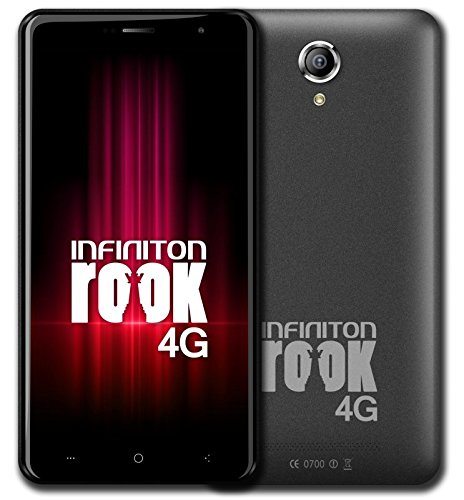 Infiniton-Rook-MOVIL-16GB-4G-GRIS