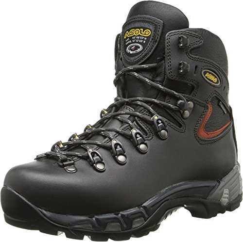 Asolo Power Matic 200 GV Boot - Women's Dark Graphite 7.5