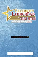 Celebrity Launchpad Paperback