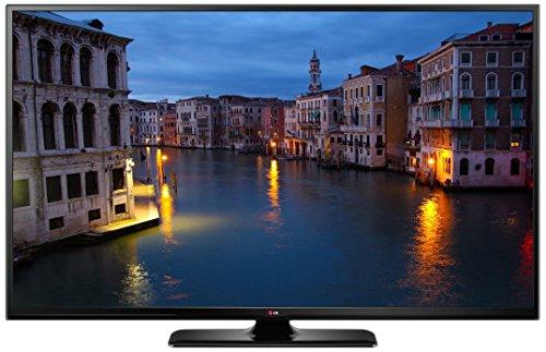 LG Electronics 50PB6650 50-Inch 1080p 600Hz...