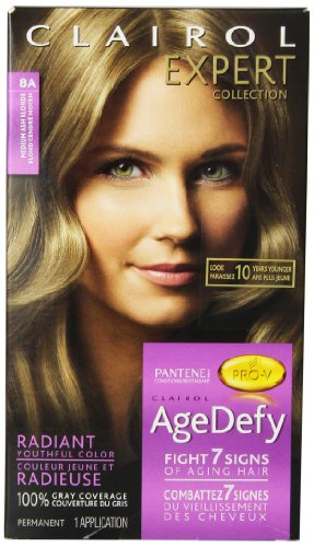 Clairol Age Defy Expert Collection In The Uae See Prices