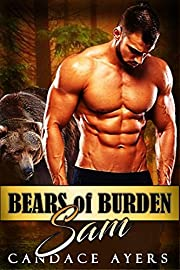 SAM (Bears of Burden Book 5)