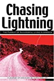 Chasing Lightning, Chris Moeller, 0595213553